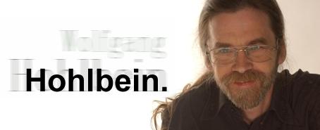 hohlbein