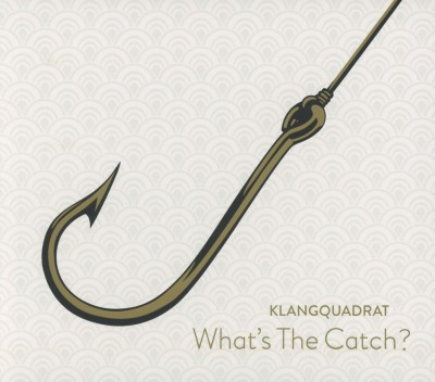 What´s the Catch?