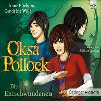 Oksa Pollock 2