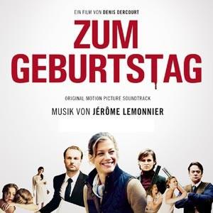 Zum Geburtstag (Original Motion Picture Soundtrack)