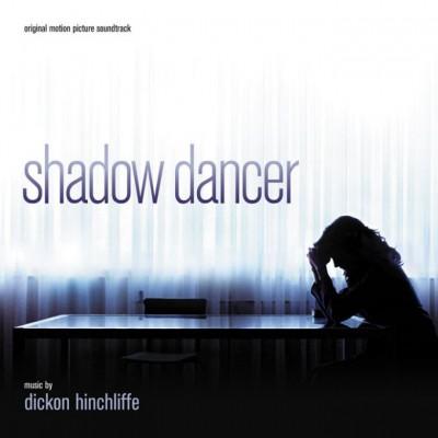 Shadow Dancer - Original Motion Picture Soundtrack
