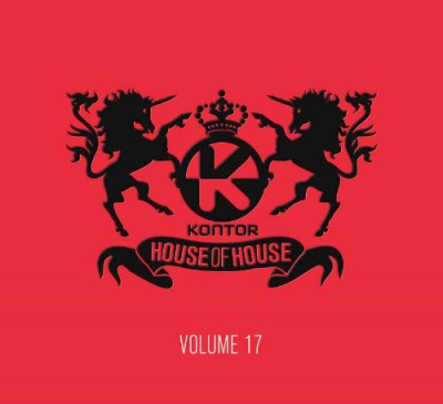 House of House Vol. 17