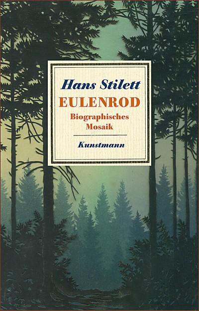 Eulenrod