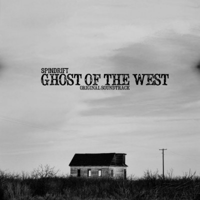 Ghost of the West - Original Soundtrack