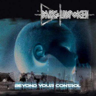 Beyond your Control