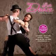 Let´s Dance Tanzmarathon 2013