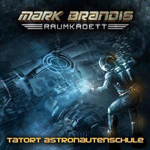 Tatort Astronautenschule