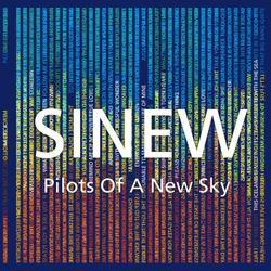 Pilots of a New Sky