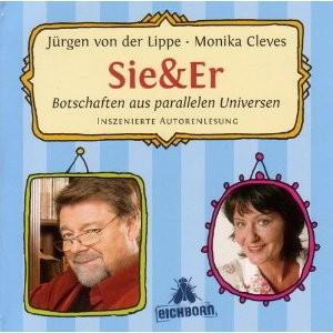 Sie & Er