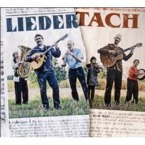 Liedertach