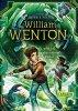William Wenton 2: und das geheimnisvolle Portal