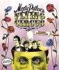 Monty Python's Flying Circus: Hidden Treasures.