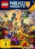Lego Nexo Knights DVD 1.1