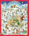 Pixi-Adventskalender 2014
