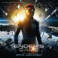Ender's Game - Das Große Spiel (Original Motion Picture Score)