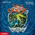 Silda, die Seeschlange