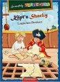 Lernerfolg Vorschule - Käpt`n Sharky - Logisches Denken