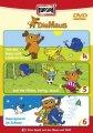 Die Maus-DVD Box Folge 4 - 6