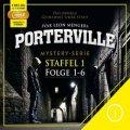 Porterville - Staffel 1