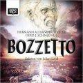 Bozzetto