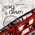 Force of Gravity