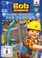 Bob der Baumeister DVD 15