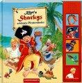 Käpt'n Sharkys schönste Lieder