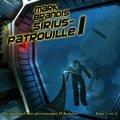 Sirius-Patrouille 1