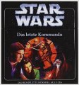 Star Wars - Das letzte Kommando (5-Disc Collector's Edition)