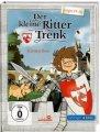 Der kleine Ritter Trenk 23-26