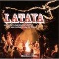 Lataya