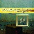 Goldagengården (Teil 4, 5 und 6)