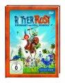 Ritter Rost Eisenhart und voll verbeult - DVD