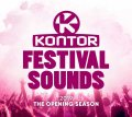 KONTOR Festival Sounds 2019 - The Opening Season