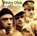Moby Dick - musikalisch inszenierte Lesung