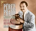 Mambo King - Original Recordings 1949 - 1958