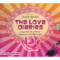 The Love Diaries - Songs über die Liebe an guten und schlechten Tagen