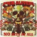 N.O. Hits at all - Vol I