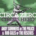 Circus Hero