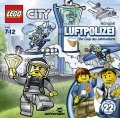 Lego City® CD 22