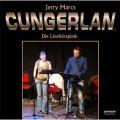Cungerlan - Die Livehörspiele