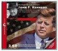 John F. Kennedy - Ein Mann verändert Amerika