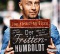 Der Fritten-Humboldt
