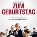 Zum Geburtstag (Original Motion Picture Soundtrack)