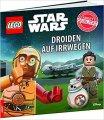 Lego Star Wars – Droiden auf Irrwegen