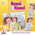 Sommerspaß mit Hanni und Nanni