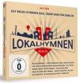 Lokalhymnen - Euer Soundtrack für Berlin