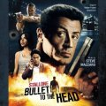 Bullet to the Head (Shootout - Keine Gnade) - Original Motion Picture Soundtrack