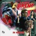 LARRY BRENT ist zurück! Neue Folgen ab Mai 2012