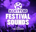 KONTOR Festival Sounds 2019 - The Closing Season